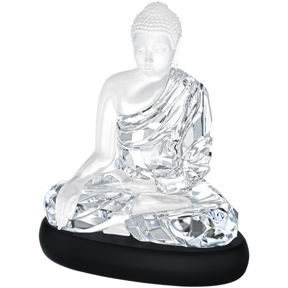 Buddha, large
