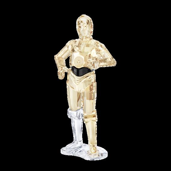 Star Wars - C-3PO