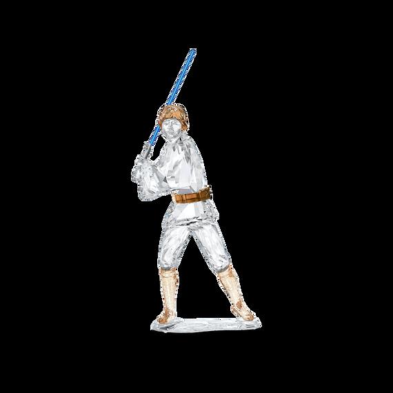 Star Wars – Luke Skywalker