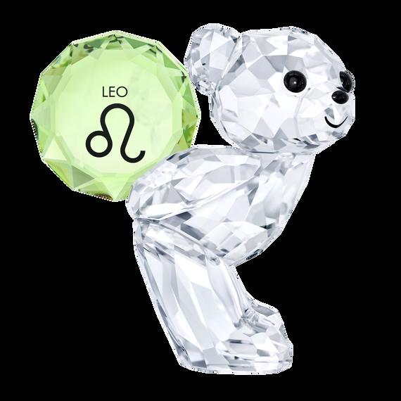 Kris Bear - Leo