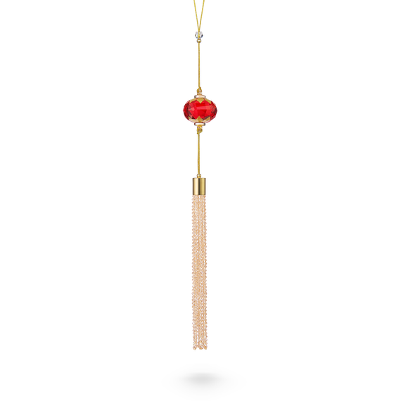 Lantern Ornament
