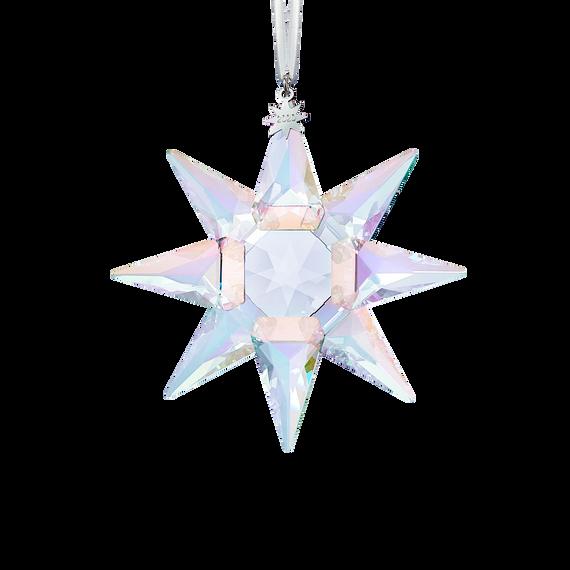 Anniversary Ornament, L.E. 2020