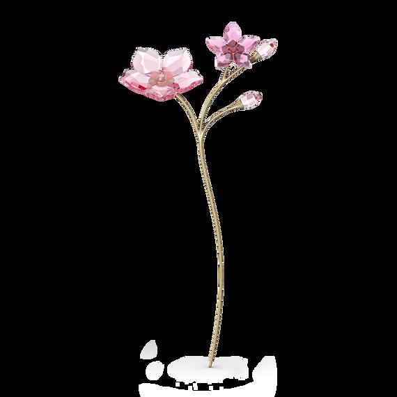 Garden Tales Cherry Blossom