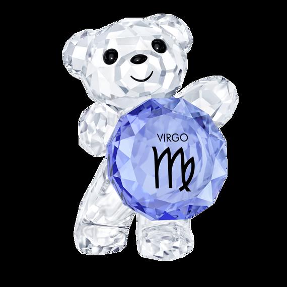 Kris Bear - Virgo
