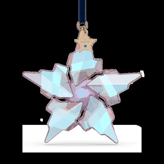 Annual Edition 2021 30th Anniversary Ornament