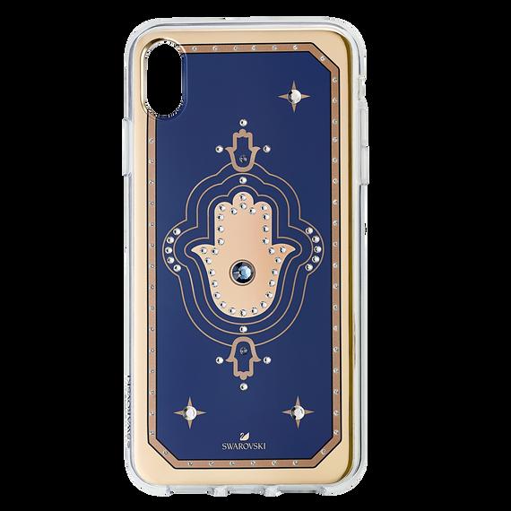 Tarot Hand Smartphone Case, iPhone® XS Max, Multi-colored