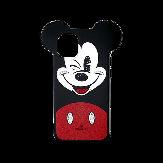 Mickey Smartphone Case, iPhone® 12 mini, Multicoloured