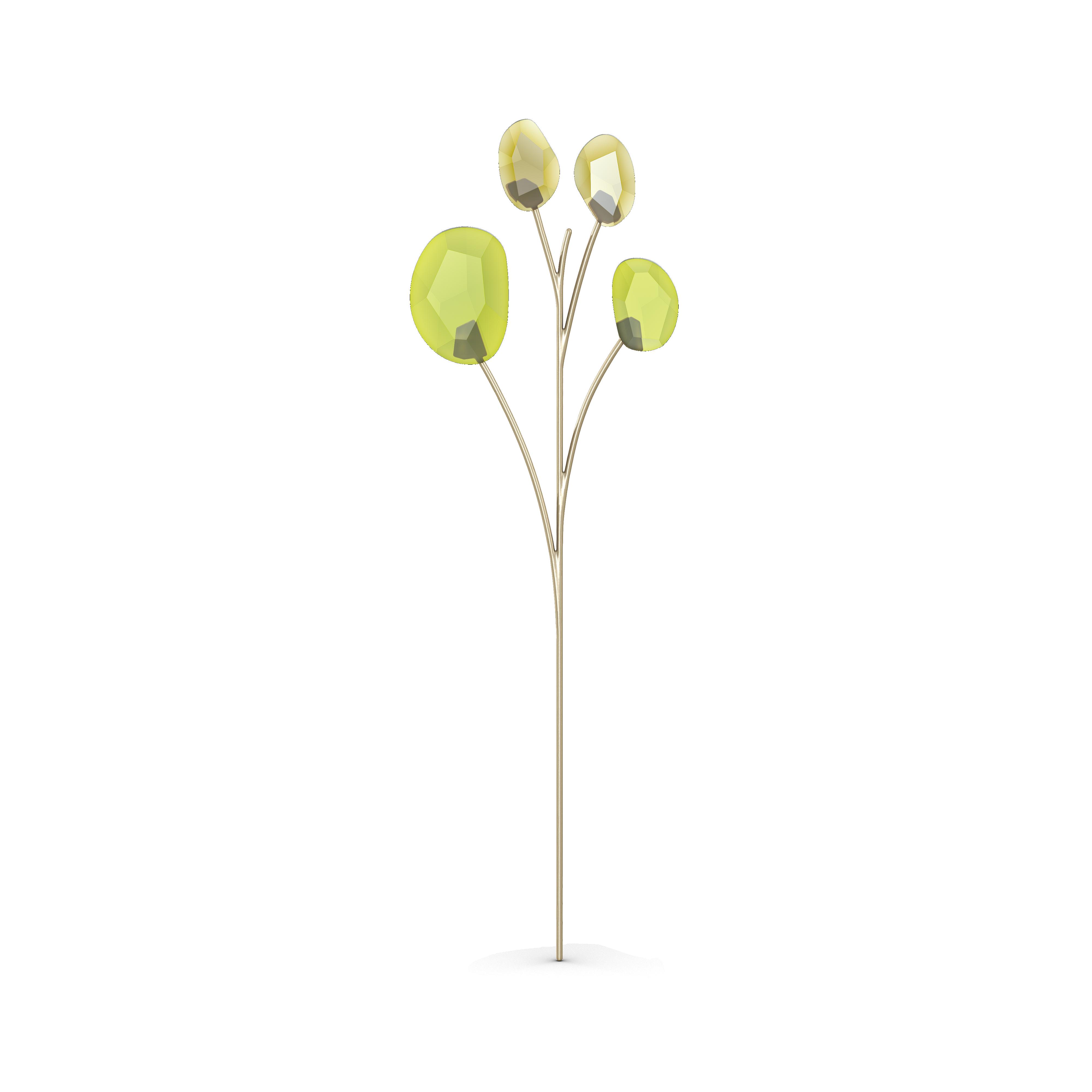 Garden Tales Eucalyptus